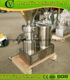 Burro di arachide JTM-80 che fa macchina con 70kg/h