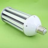 cETL 135lm/W SMD5630 현대 정원 에너지 절약 램프의 옥외 고성능 LED 가로등 전구 램프 80W