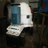 Máquina centrífuga carbonífera del concentrador del equipo de proceso