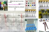 폴리펩티드 호르몬 2mg/Vial 옥시토신은 를 위한 출산을 서두른다