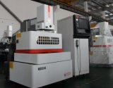 C Tipo Colum e T Bed Feature CNC Wire EDM Machine Hq32gz-as