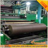 Tela de matéria têxtil não tecida de Eco Friedly Spunbond