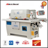 Machines de charpentier de bonne qualité pour le découpage