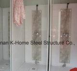 Qualitäts-Behälter-Öffentlichkeits-Badezimmer