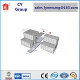 Flat combinado Pack House, Modular House para Sale