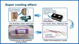 A remoção super do cabelo do IPL Shr do resultado/Opt máquina da beleza de Shr/laser de Shr