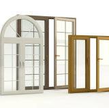 Scegliere la finestra appesa alluminio di vetro libero del galleggiante per costruzione