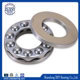 51100 de auto séries rolamento de esferas da pressão do rolamento de esferas do rolamento