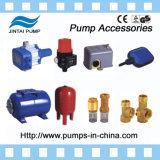 water pompen, pomp met duikvermogen, zonnewaterpomp, centrifugaalPump, rioleringspomp