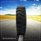 يتحامل [هفي لوأد] من طريق إطار العجلة و [أتر] إطار العجلة إطار العجلة 17.5-25