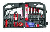 kit professionale dell'utensile manuale della famiglia 27PCS (FY1027B1)