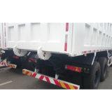 Beiben 덤프 트럭 북쪽 벤츠 6*4 덤프 트럭 (ND3251B34J)
