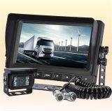 Peça de automóvel dos sistemas da observação da câmera da visão da segurança de veículo (DF-7600111-T1)