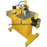 Máquina de processamento hidráulica da barra do projeto europeu (VHB-200A)