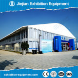 メキシコの1000人のイベントのための20X50 Mのテント機械