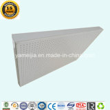 Revestimiento de aluminio de la pared del panal del revestimiento de la pared