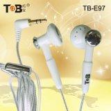 dans Ear Earphone (TB-E97)