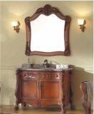 Het Kabinet van de Spiegel van het Kabinet van het classicisme (CC2001)