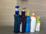 El cuidado de piel bate el tween químico 20 del emulsor