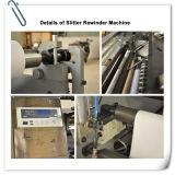 Machines de découpage de papier automatiques (JT-SLT-900)