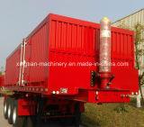 Truck&Trailer를 위한 유압 망원경 기름 실린더