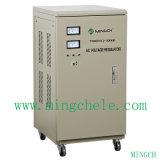 vertikaler Spannungskonstanthalter Wechselstrom-10kVA