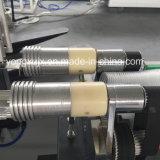 Завивая машина для чашки делая машину /Forming/Thermoforming (YXJB)