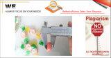 Taglio del rullo & macchina di formazione (K8019060)