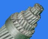 Fornitori galvanizzati del filo del filo di acciaio
