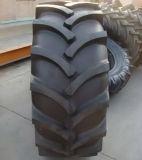 Traktor-Reifen, der Reifen R1 16.9-28.16.9-24 bewirtschaftet