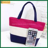 方法赤ん坊のおむつ袋の美しい女性ハンドバッグ(TP-HB062)