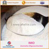 OMI 500 poudre d'oligosaccharide d'Isomalto de 900 Isomalto-Oligosaccharides