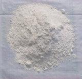 CAS Nr 7778-18-9 van de Meststof van het Sulfaat van het calcium Hete Verkoop