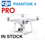 Spook 4 GPS Quadcopter Phantom4 van Dji Hommel
