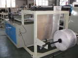 Calor - selagem Cold Cutting Bag Making Machine (GFQ)