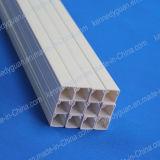 Trunking PVC (16X25mm)