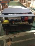 Subrack 6u 220VAC/48VDC 200A Rectifier System