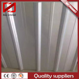 Il Best Price di Galvanized Corrugated Steel Sheet