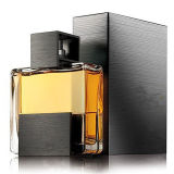 Perfume para homens com boa qualidade do melhor preço