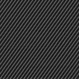 Película de la impresión de Trasnfer del agua de Impession de la geometría de Tsautop