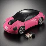 Мышь радиотелеграфа формы автомобиля ориентированного на заказчика логоса выдвиженческая