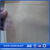 Las mejores ventas de las pantallas de la aleación de aluminio en China