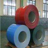 (0.14mm-0.8mm) PPGI/Steel Ring/galvanisierte Stahlring/Farbe beschichteten Stahlring