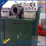 حارّ يبيع هيدروليّة عادية ضغطة خرطوم [كريمبينغ] آلة
