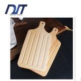 Технологический комплект завтрака популярной акации деревянный для сыра, хлеба