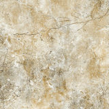 800X800mm Marble Full Polished Glazed Porcelain Floor Wall Tile
