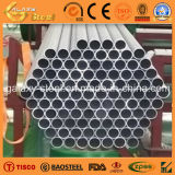 AISI 316L Stainless Steel Welded Pipe