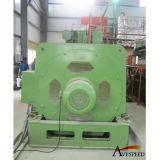 2MW Hfo 발전소 또는 발전기 세트