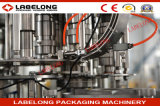 Nuovi strumentazione dell'acqua di fonte/fornitore di riempimento della Cina