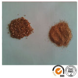 Desecho 99.99% del alambre de cobre de Millberry del desecho del alambre de cobre